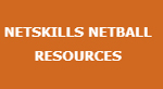 NetSkills Netball Resources