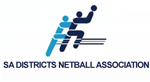 SA Districts Netball Association